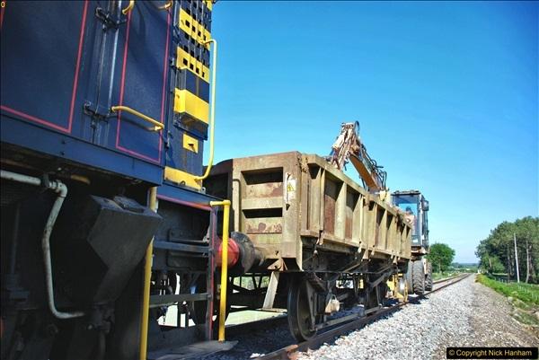 2018-06-27 SR Track Gang (148)148