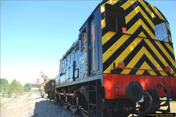 2018-06-27 SR Track Gang (156)156