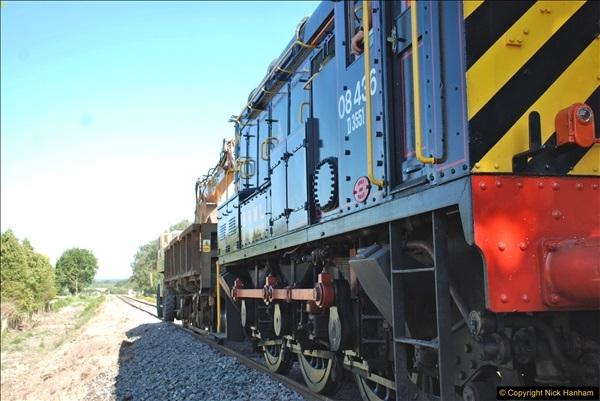 2018-06-27 SR Track Gang (157)157