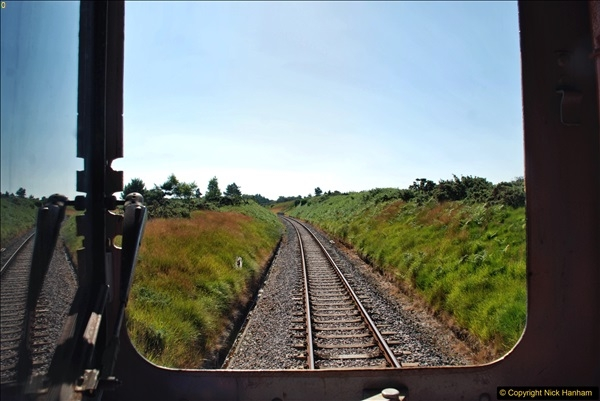 2018-06-27 SR Track Gang (163)163