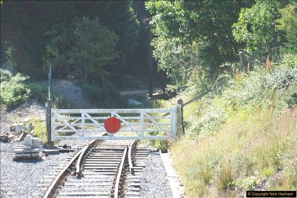 2018-06-27 SR Track Gang (166)166