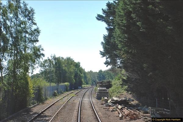 2018-06-27 SR Track Gang (167)167