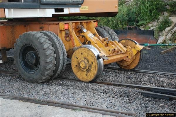 2018-06-27 SR Track Gang (36)036