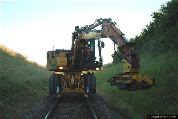 2018-06-27 SR Track Gang (65)065