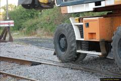 2018-06-27 SR Track Gang (40)040