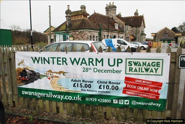 2012-12-28 Winter Warm Up.  (1)001