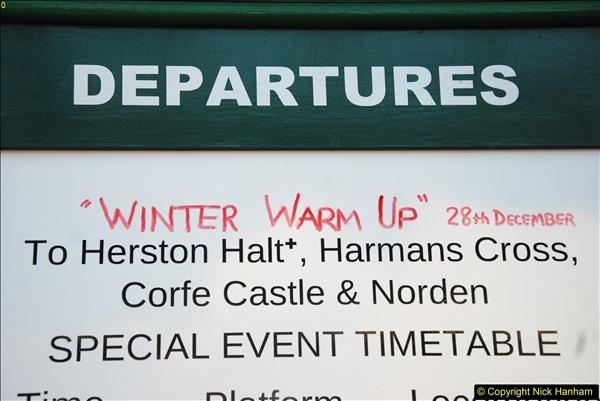 2012-12-28 Winter Warm Up.  (29)029