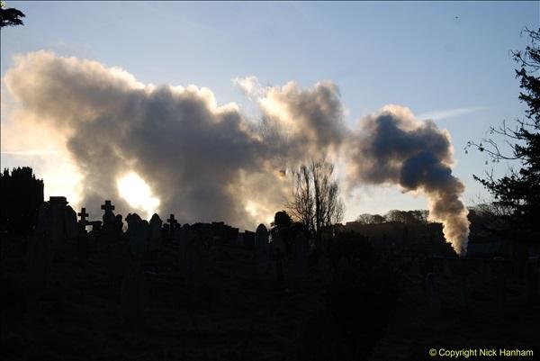 2012-12-28 Winter Warm Up.  (3)003