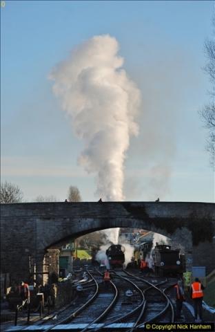 2012-12-28 Winter Warm Up.  (64)064