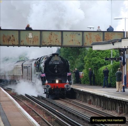 2012-06-06 Parkstone, Dorset.  (2)002