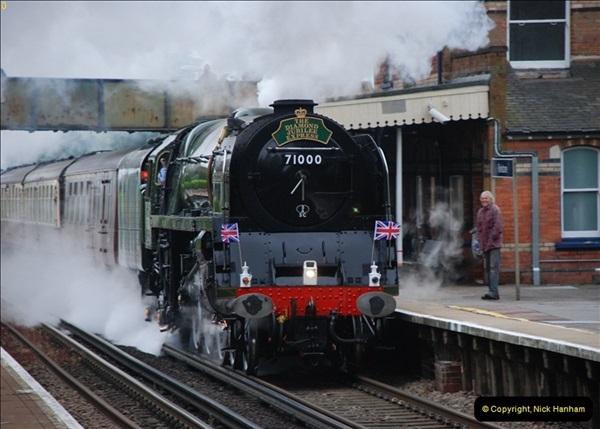 2012-06-06 Parkstone, Dorset.  (4)004