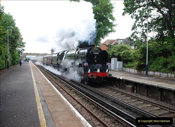2012-06-06 Parkstone, Dorset.  (6)006