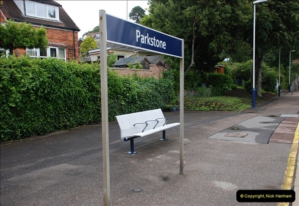 2012-06-29 Parkstone (5)022