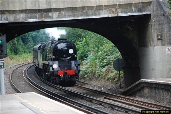 2013-08-14 Braunton @ Parkstone, Poole, Dorset.  (2)069