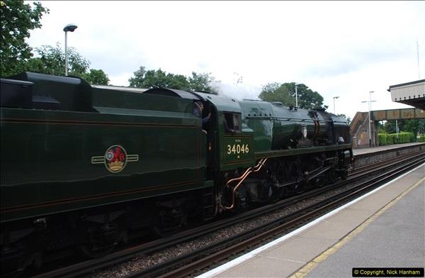 2013-08-14 Braunton @ Parkstone, Poole, Dorset.  (8)075