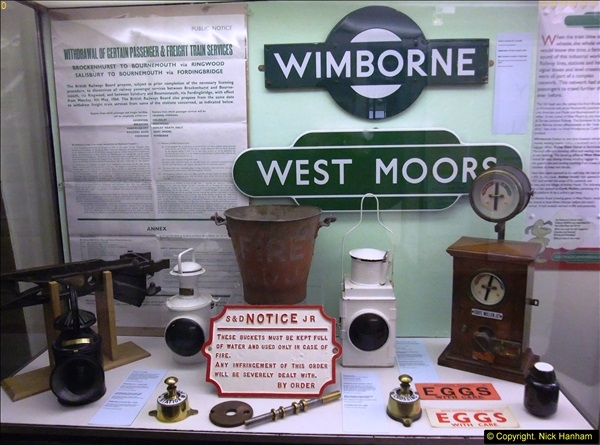 2014-05-30 Wimborne, Dorset.  (13)120