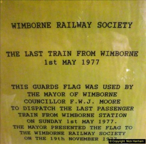 2014-05-30 Wimborne, Dorset.  (21)128