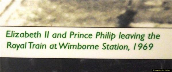 2014-05-30 Wimborne, Dorset.  (31)138