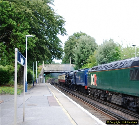 2014-07-07 Tornado passing Parkstone at 1910 on its way to Swanage.  (5)224