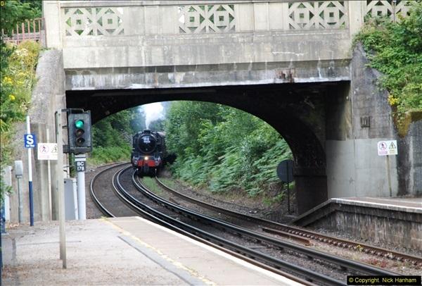 2014-07-09 44932 @ Parkstone, Poole, Dorset.  (1)231