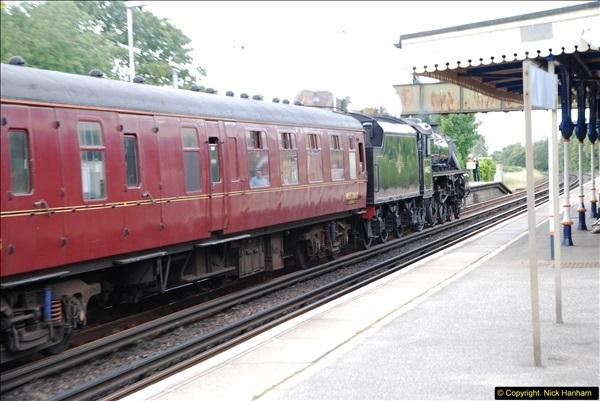 2014-07-09 44932 @ Parkstone, Poole, Dorset.  (13)243