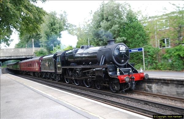 2014-07-09 44932 @ Parkstone, Poole, Dorset.  (8)238