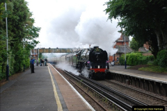 2012-06-06 Parkstone, Dorset.  (5)005
