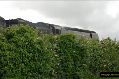 2012-06-30 Poole Park, Poole, Dorset.  34067. (5)040