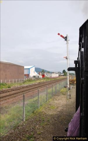 2017-08-22 Strathspey Railway (65)065