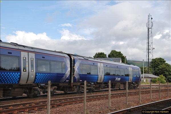 2017-08-24 The Royal Scotsman on the Strathspey Railway.  (30)229