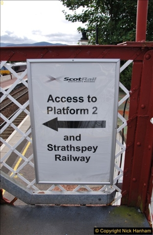 2017-08-24 The Royal Scotsman on the Strathspey Railway.  (3)202