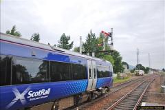 2017-08-22 Strathspey Railway (13)013