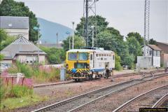 2017-08-22 Strathspey Railway (16)016