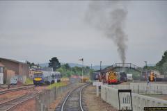 2017-08-22 Strathspey Railway (17)017
