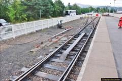 2017-08-22 Strathspey Railway (19)019