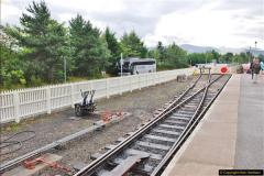 2017-08-22 Strathspey Railway (20)020