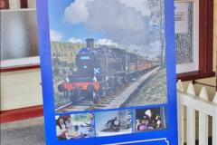 2017-08-22 Strathspey Railway (22)022