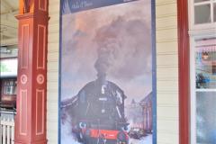 2017-08-22 Strathspey Railway (23)023