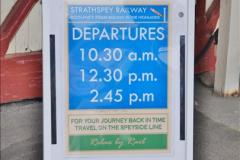2017-08-22 Strathspey Railway (24)024