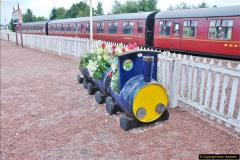 2017-08-22 Strathspey Railway (25)025