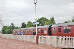 2017-08-22 Strathspey Railway (26)026