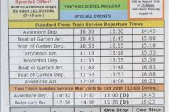 2017-08-22 Strathspey Railway (3)003
