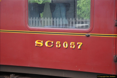 2017-08-22 Strathspey Railway (31)031
