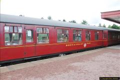 2017-08-22 Strathspey Railway (32)032
