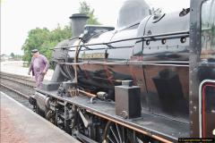 2017-08-22 Strathspey Railway (35)035