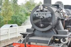 2017-08-22 Strathspey Railway (38)038