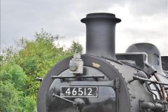 2017-08-22 Strathspey Railway (39)039