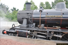 2017-08-22 Strathspey Railway (40)040