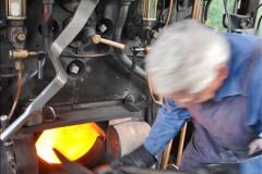 2017-08-22 Strathspey Railway (43)043