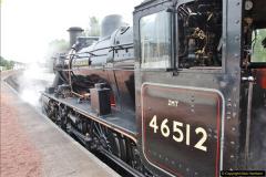 2017-08-22 Strathspey Railway (54)054